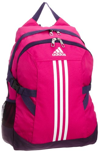 ADIDAS POWER II BACKPACKD-VIOLET F49838