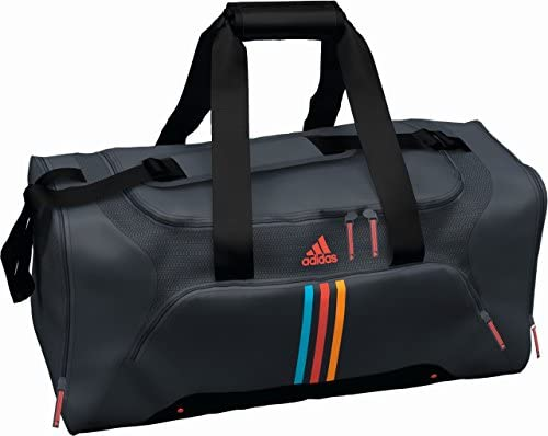 ADIDAS 3S ESS TBM BAG BLACK F79143