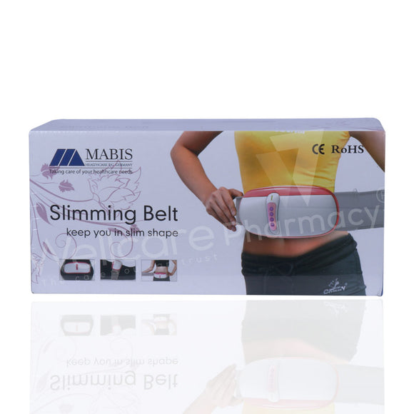 Mabis MG15 Slimming Belt