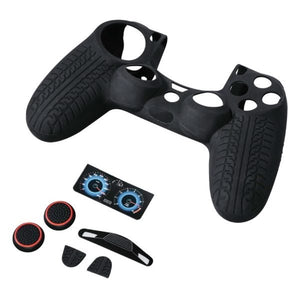 HAMA 115447 7in1 PS4/PS/PRO RACING SET8
