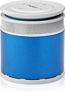 RAPOO 12595 BLUETOOTH MINI SPEAKER