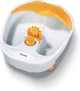 BEURER FB14 FOOTSPA