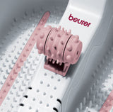 BEURER FB25 FOOTSPA+MAGNETS