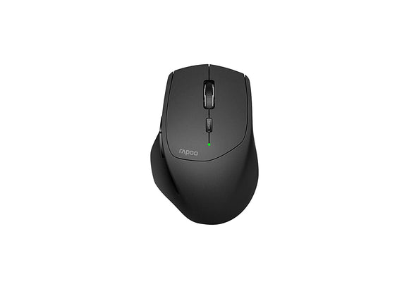 RAPOO 17745-MT550 WIRELESS MOUSE