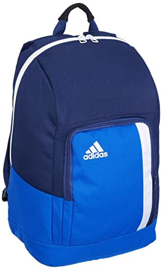 ADIDAS TIRO 13 BACKPACKBLUE Z35679**