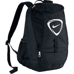 NIKE BA3253 BACKPACK F067