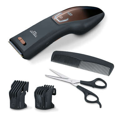 Beurer HR 5000 hair clipper