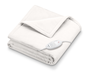 BEURER HD75 HEATING PAD