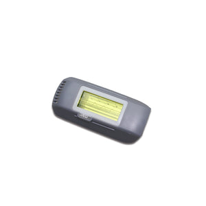 BEURER IPL 9000 Replacement Light CATRIDGE