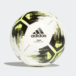 ADIDAS CZ2233 TEAM TRANING FOOTBALL