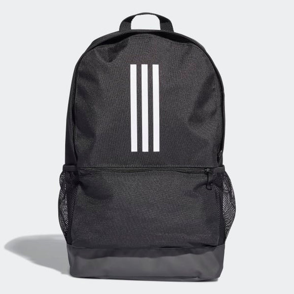 ADIDAS DQ1083 TIRO BACKPACK BLACK