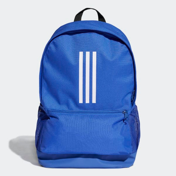 ADIDAS DU1996 TIRO BACKPACK BLUE