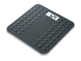 BEURER GS300 DIGITAL SCALE