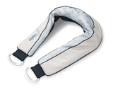 BEURER MG150 NECK MASSAGER