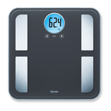 Beurer BF 195 diagnostic bathroom scale