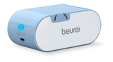 BEURER IH60 ULTRA QUIET NEBULIZER