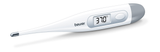 Beurer FT 09/1 clinical thermometer