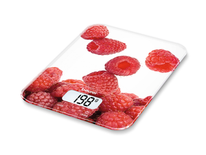 BEURER KS19 704.05 KITCHEN BERRY SCALE