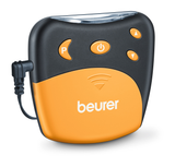 Beurer EM 29 2-in-1 knee and elbow TENS