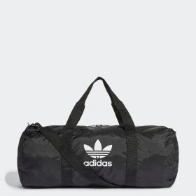 ADIDAS TIRO 13 TEAMBAG MB RED L Z09823