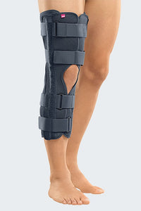 MEDI 5652S59 PROTECT KNEE IMMOBILIZER UNIVERSAL