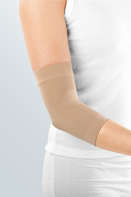 MEDI 3266001 ELBOW SUPPORT