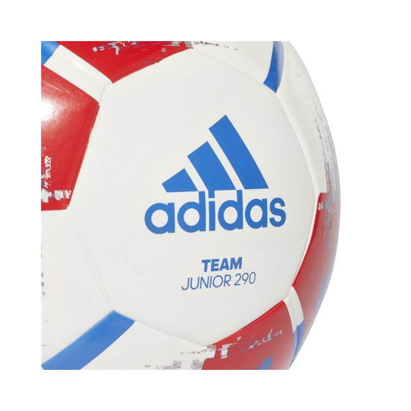 Adidas Football Team Junior CZ9574