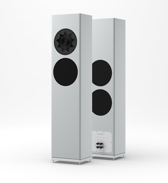 Manger P2 Passive 2-Way Floorstanding Speaker