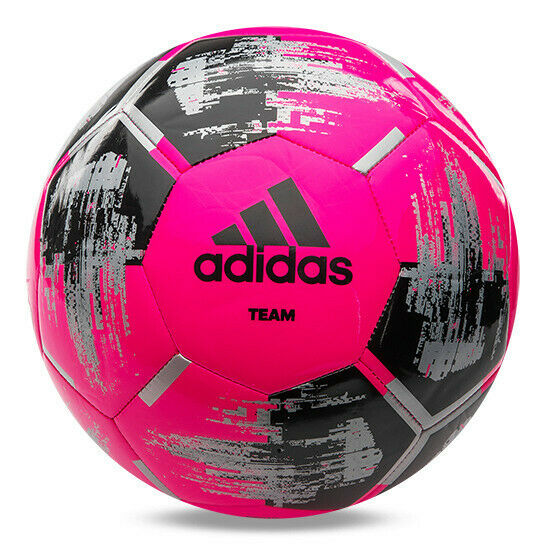 ADIDAS DY2508 TEAM GLIDER FOOTBALL