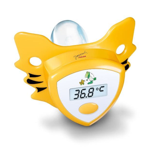 BEURER JFT22 Pacifier Thermometer