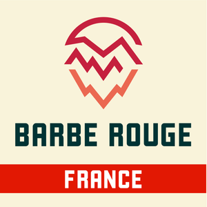 Barbe Rouge Hops