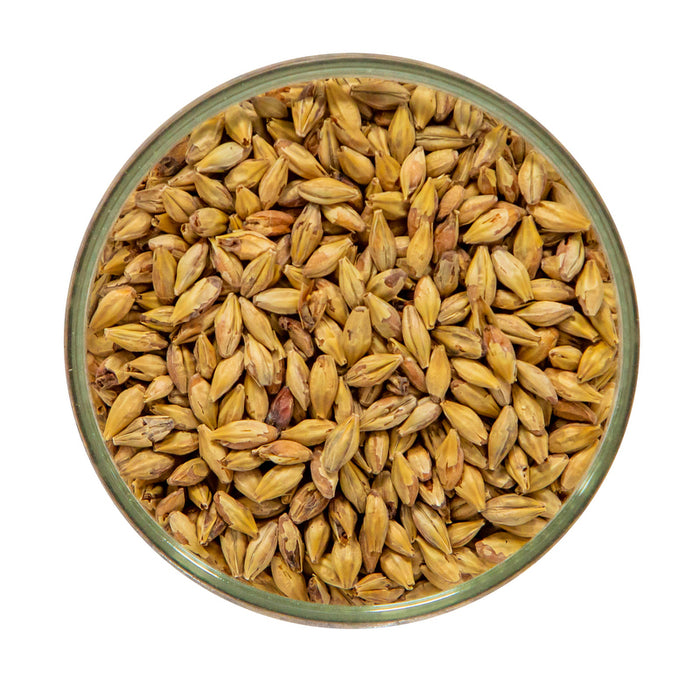 Carapils Dextrine Malt - Briess®