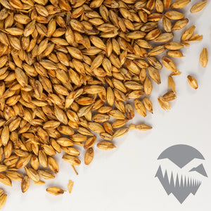 Oak Smoked Malt - Weyermann®
