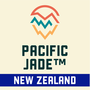 Pacific Jade Hops