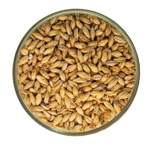 Best Malt For Lager