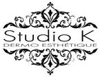 studio K dermo-esthetique