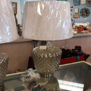 NEW Alexandria Table Lamp