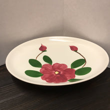 Load image into Gallery viewer, Vintage Stetson China Hand-Painted Platter