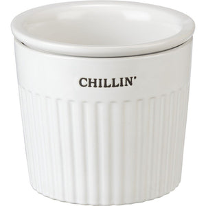 NEW Dip Chiller - Chillin' - 104391