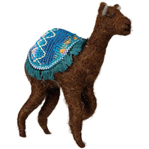 NEW Camel - Calm - 101296