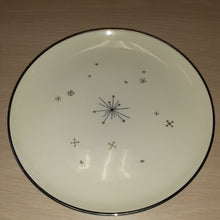 Load image into Gallery viewer, Mid-Century Syracuse China 'Evening Star' Bread & Butter Plate