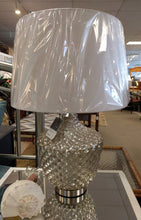 Load image into Gallery viewer, NEW Alexandria Table Lamp