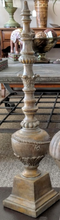 "Load image into Gallery viewer, NEW 24"" Decorative Finial"