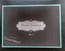 Load image into Gallery viewer, NEW Buon Gustaio Tray in Box by Rosanna