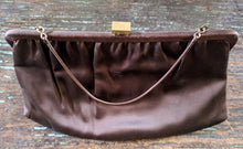 Load image into Gallery viewer, Vintage Ande Purse