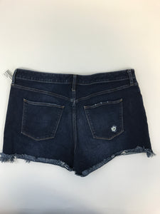Universal Thread Womens Shorts Size 15/16