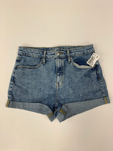 Wild Fable Womens Shorts Size 7/8