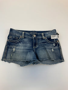 Maurices Shorts Size 11/12