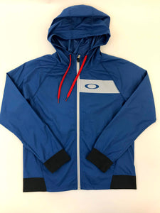 Oakley Jacket Girls Size L