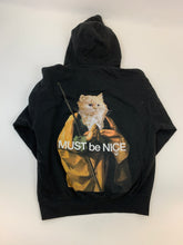 Load image into Gallery viewer, Ripndip Sweatshirt Size Large